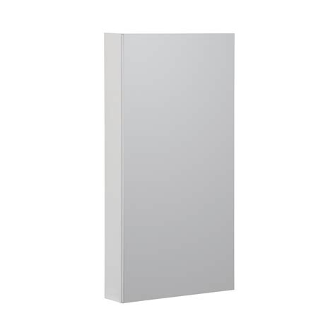 white oval medicine cabinet dunhill 21 in w x 31 in h x 3 5 in d oval mirrored