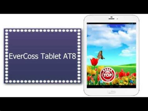 Tablet Evercoss Di Bandung harga evercoss at8 murah indonesia priceprice