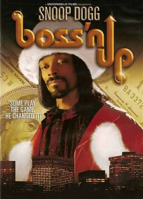 film up subtitrat online boss n up 2005 online subtitrat filme online gratis
