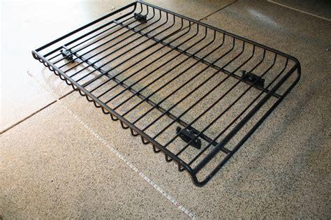 for sale yakima mega warrior rack extension lincoln
