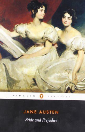 pride and prejudice penguin book titles what s in a name books bird