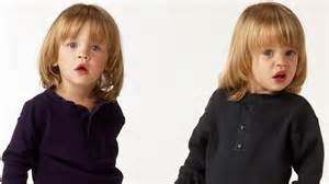 full house twins twins from full house grown up www pixshark com images galleries with a bite