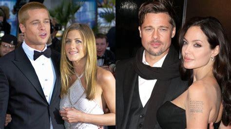 claire forlani y esposo 161 pelea de celebrities famosos que se llevan a matar
