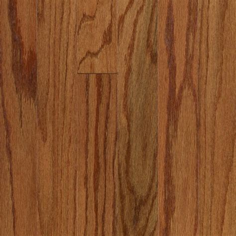 Mohawk Engineered Wood Flooring Reviews Flooring Sw