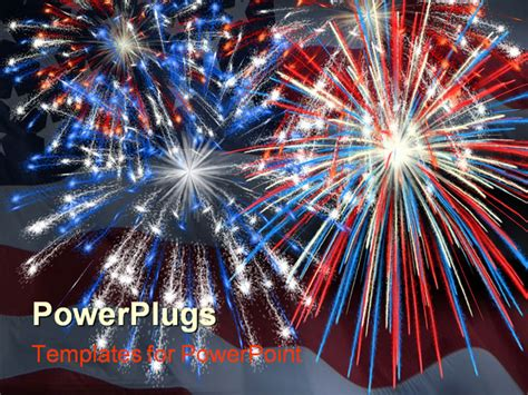 Animated Fireworks Ventinove Web Fireworks Powerpoint Animation