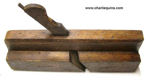 antique woodworking tools for sale charliequins things for sale antique joinery tools wood