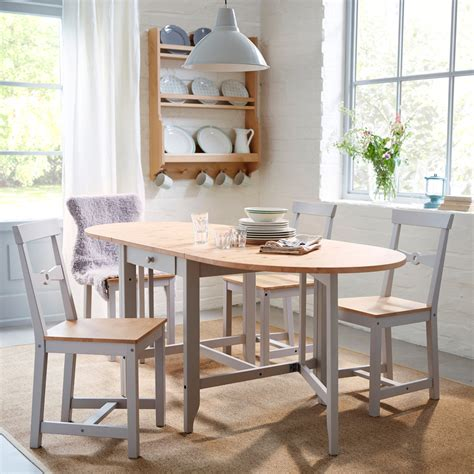 white table chairs argos grey dining table and chairs argos designer tables reference
