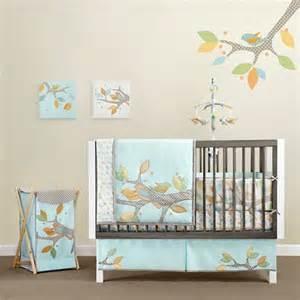 crib bedding sets boy 236 best dream room baby boy images on pinterest