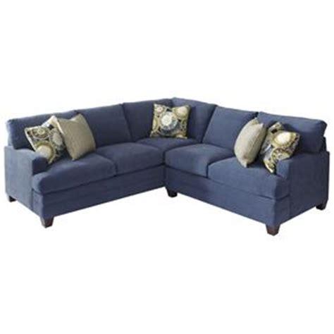 bassett hudson sofa bassett cu 2 l shaped upholstered sectional group hudson