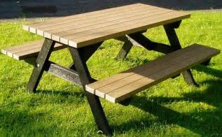 picnic table home depot picnic table plans home depot furnitureplans
