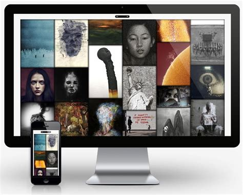 best jquery gallery responsive and mobile friendly jquery gallery plugin