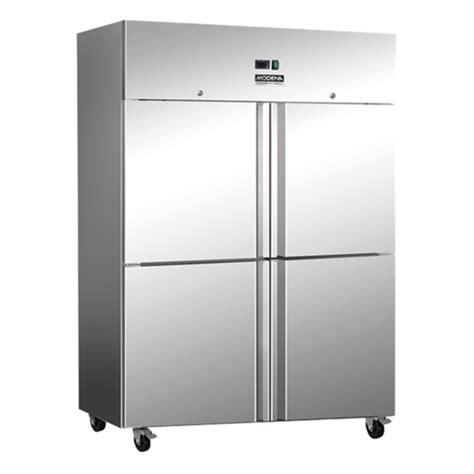 Freezer Modena Terbaru spesifikasi freezer sanyo spesifikasi freezer jual kulkas