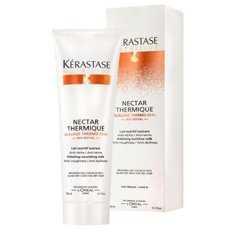 Dijamin Kerastase Nectar Thermique 150ml kerastase nectar thermique reviews photos ingredients