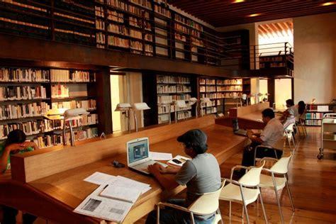 imagenes informativas simbolicas de biblioteca el individualismo del escritor en la era digital contra