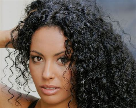 wet and wavy black hairstyles wet wavy weave hairstyles for black women bvblxc medium