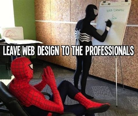 To Leave To The Professionals by Your Website Is Worth At Least 163 26 500 And Here S Why