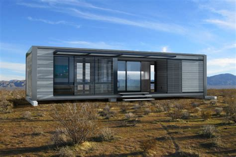 inexpensive modular homes modern connect homes are the in affordable green