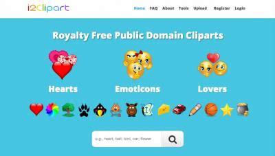 creare clipart i2clipart raccoglitore di clipart royalty free con