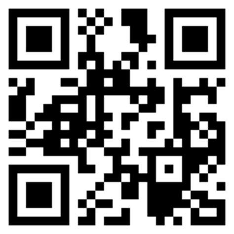 scan qr code  komputer  mudah  kamera