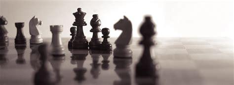 Strategic Business Area // European Brokers Assicurazioni