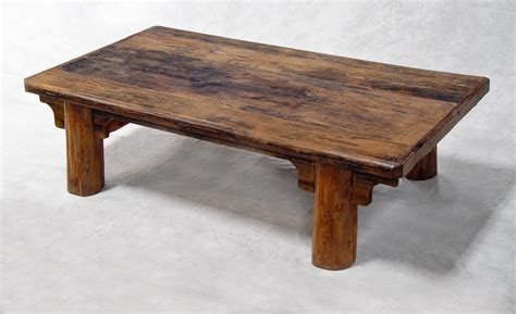 coffee table wood useful reclaimed wood desk los angeles deasining woodworking