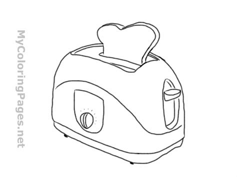 The Brave Toaster Coloring Pages brave toaster coloring pages az coloring pages