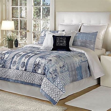 bed inc quinn comforter set bed bath beyond