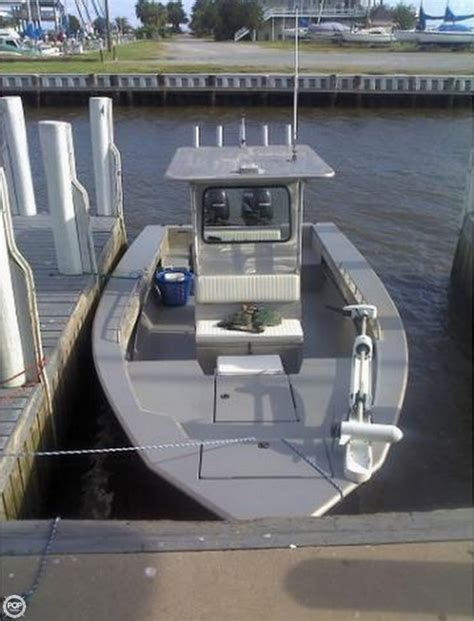 custom aluminum fishing boats louisiana start your boat plans custom aluminum boats for sale in