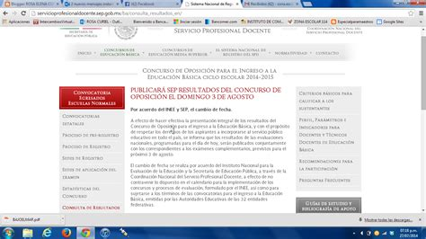 rosa elena curiel zona 114 examenes bimestrales zona 114 examenes tercer bimestre apexwallpapers com