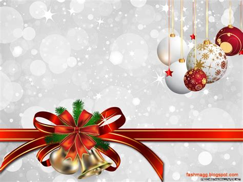 fashion style merry christmas x mass greeting e cards