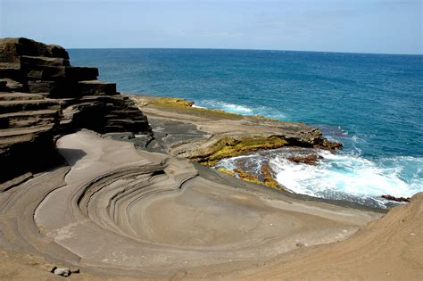best island cape verde cabo verde the green cape jumia travel