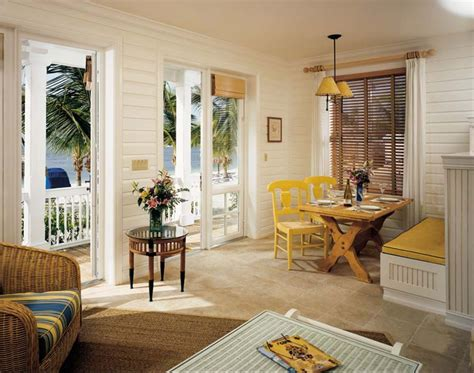 sunset key guest cottages sunset key guest cottages key