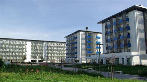popolari roma quartiere 5 300 mila per gli alloggi popolari