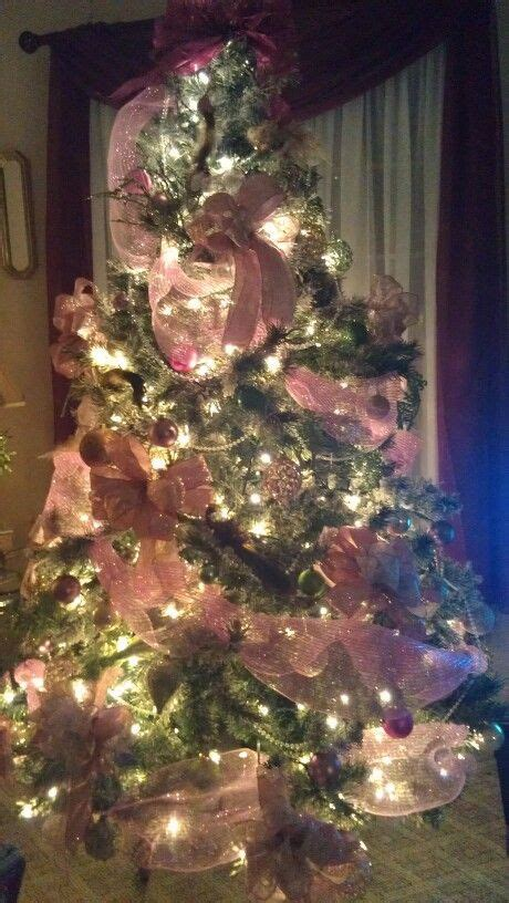 17 best images about christmas trees on pinterest trees