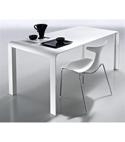 tavolo ciacci tavolo slim