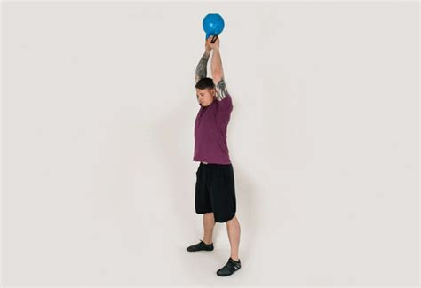 american kettlebell swing kettlebell swing how to do the swing greatist