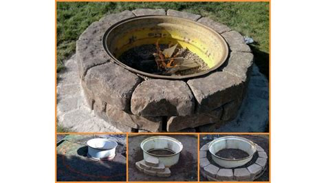 Garden Building Plans by Backyard Landscaping Design Ideas Fresh Modern And Rustic Fire Pit Design Ideas Youtube