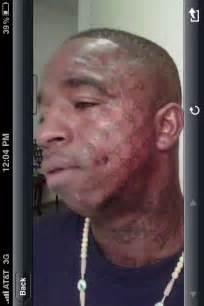 cristiano tattoos tattoos on black people