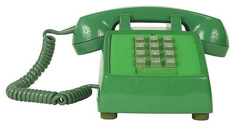 5 Things Green And Everything In Between by Green Objects Sports 248780 Green Phone Give