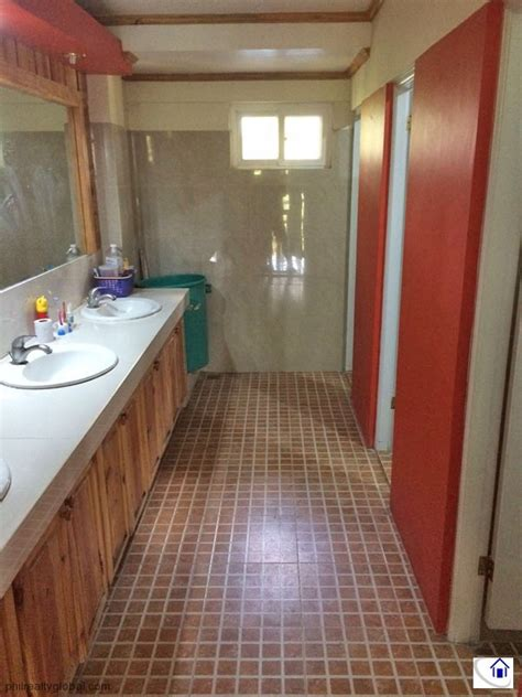 Hotels In Baguio With Bathtub by 35 Room Hotel Building For Sale In Baguio City