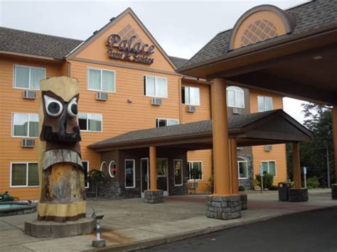 palace inn lincoln city palace inn suites in lincoln city or free