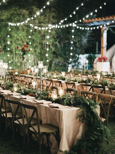 wedding reception lighting ideas 7 ways to get creative with string lights