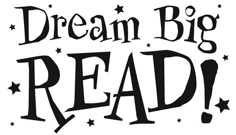 read black what is summer reading anyway librerin