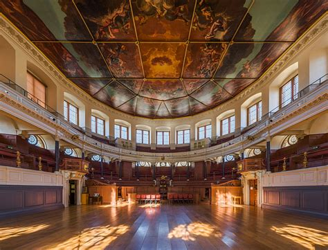 Oxford Interiors by File Sheldonian Theatre Interior Oxford Uk Diliff Jpg