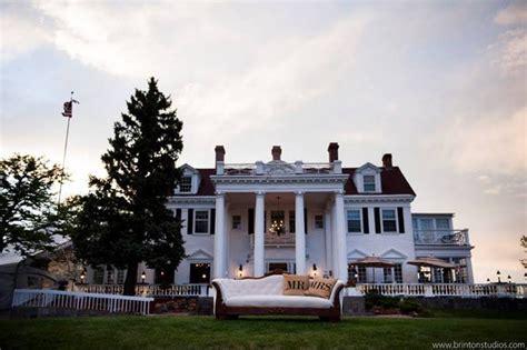 manor house denver the manor house denver a list