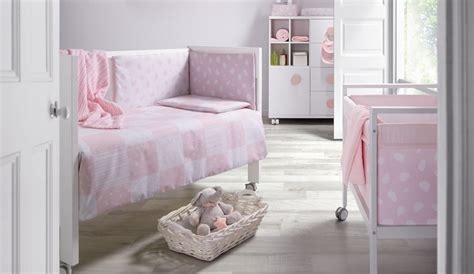 ropa de cama bebe consejos para escoger la ropa de cama del beb 233