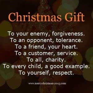 church merry christmas quotes quotesgram