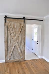 Pictures Of Sliding Barn Doors Sliding Barn Doors Sliding Barn Doors