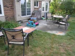 Jps Backyard Brick Pavers Canton Plymouth Northville Novi Michigan