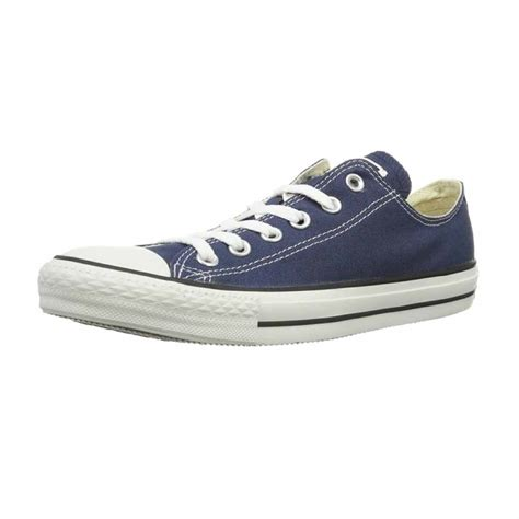 Sale Converse Chuck All Canvas Low Cut Sneakers 4 converse chuck all seasonal low cut sneakerkids world shoes